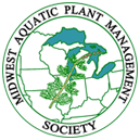 Midwest Aquatic Plant Management Society